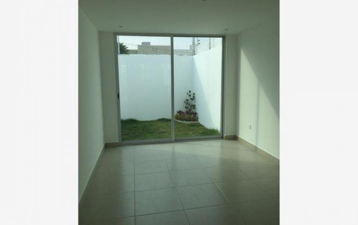 Foto de casa en renta en gladiolas 8, ángeles de morillotla, san andrés cholula, puebla, 1648540 no 03