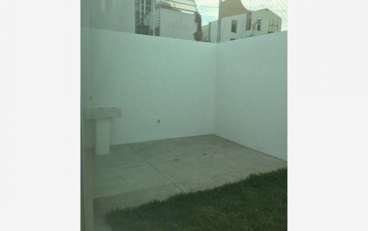 Foto de casa en renta en gladiolas 8, ángeles de morillotla, san andrés cholula, puebla, 1648540 no 10