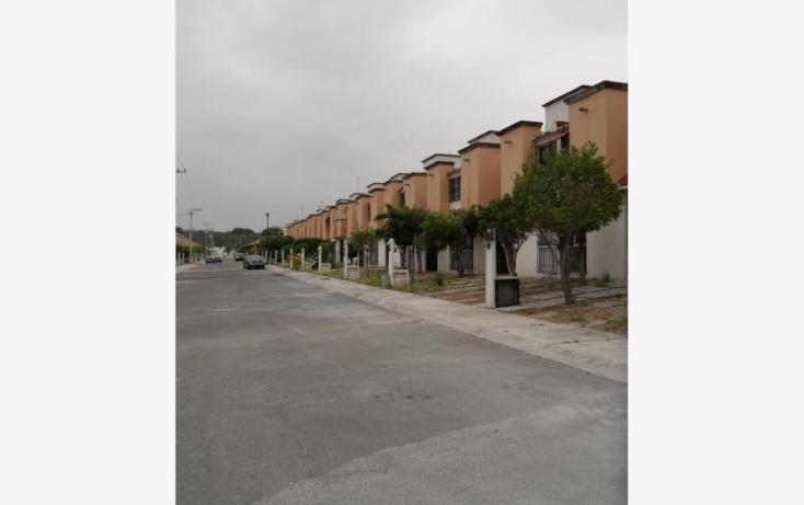 Foto de casa en venta en gloria 63, paseos de xochitepec, xochitepec, morelos, 381398 No. 06