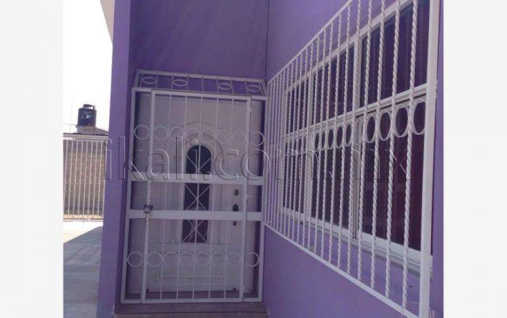 Foto de casa en venta en gloria, san juan, texcoco, estado de méxico, 1702004 no 03