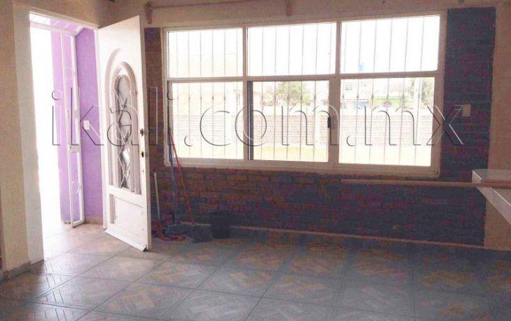 Foto de casa en venta en gloria, san juan, texcoco, estado de méxico, 1702004 no 05