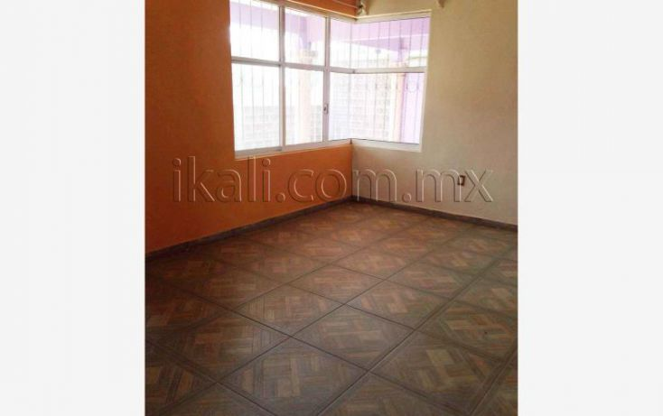 Foto de casa en venta en gloria, san juan, texcoco, estado de méxico, 1702004 no 07