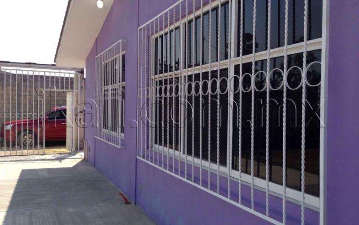 Foto de casa en venta en gloria, san juan, texcoco, estado de méxico, 1702004 no 12