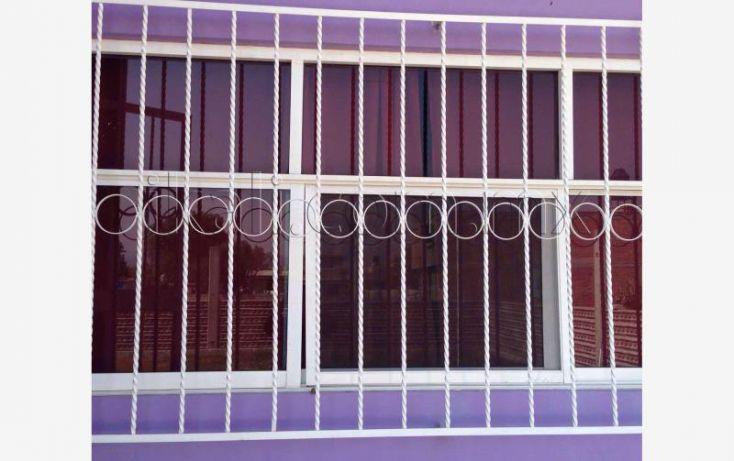 Foto de casa en venta en gloria, san juan, texcoco, estado de méxico, 1702004 no 17