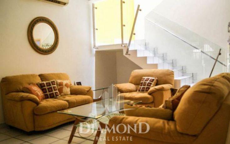 Foto de casa en venta en gnacio ramirez 108, juan carrasco, mazatlán, sinaloa, 1804462 no 02