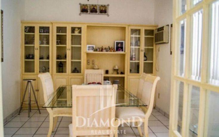 Foto de casa en venta en gnacio ramirez 108, juan carrasco, mazatlán, sinaloa, 1804462 no 04