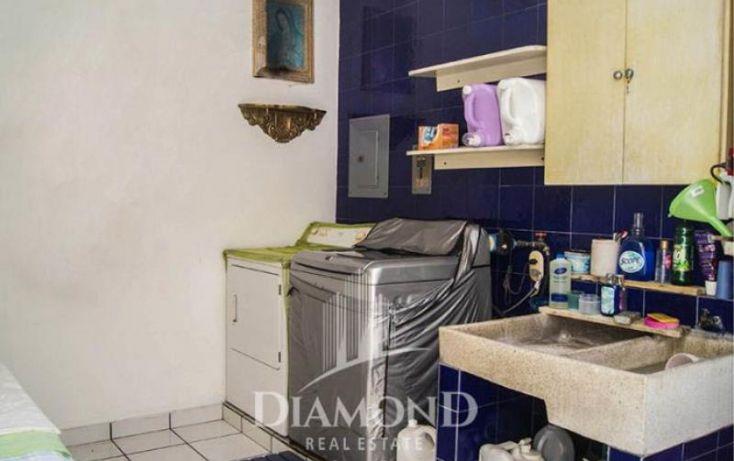 Foto de casa en venta en gnacio ramirez 108, juan carrasco, mazatlán, sinaloa, 1804462 no 07