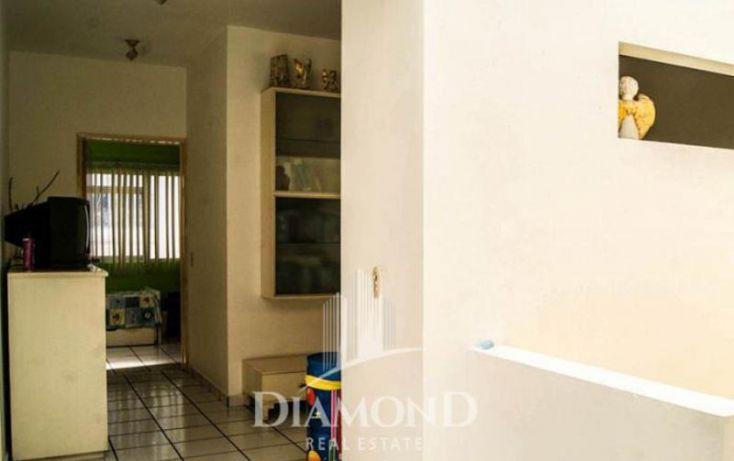 Foto de casa en venta en gnacio ramirez 108, juan carrasco, mazatlán, sinaloa, 1804462 no 09