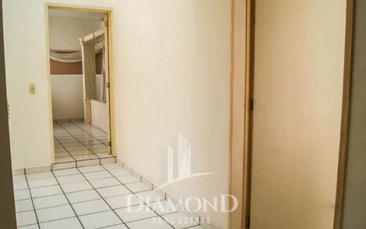 Foto de casa en venta en gnacio ramirez 108, juan carrasco, mazatlán, sinaloa, 1804462 no 11