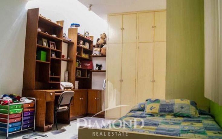 Foto de casa en venta en gnacio ramirez 108, juan carrasco, mazatlán, sinaloa, 1804462 no 15