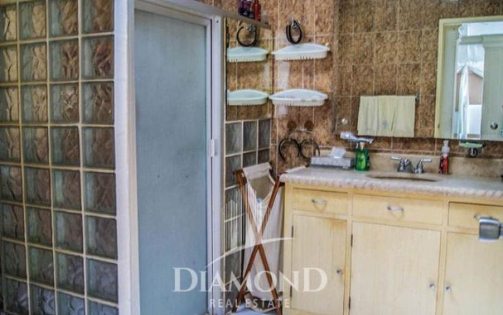 Foto de casa en venta en gnacio ramirez 108, juan carrasco, mazatlán, sinaloa, 1804462 no 17
