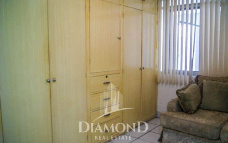 Foto de casa en venta en gnacio ramirez 108, juan carrasco, mazatlán, sinaloa, 1804462 no 18