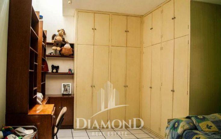 Foto de casa en venta en gnacio ramirez 108, juan carrasco, mazatlán, sinaloa, 1804462 no 19