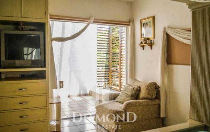 Foto de casa en venta en gnacio ramirez 108, juan carrasco, mazatlán, sinaloa, 1804462 no 20
