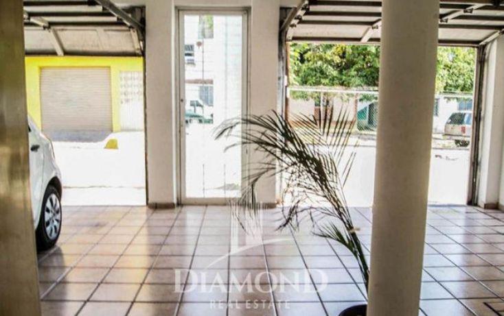 Foto de casa en venta en gnacio ramirez 108, juan carrasco, mazatlán, sinaloa, 1804462 no 21