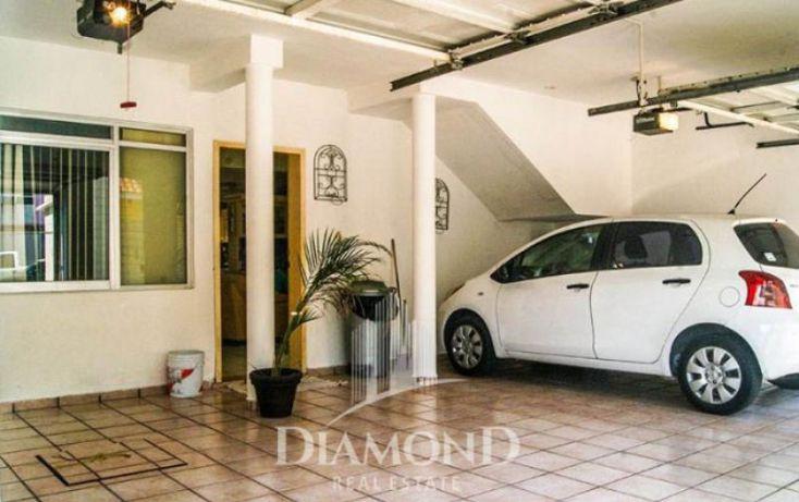 Foto de casa en venta en gnacio ramirez 108, juan carrasco, mazatlán, sinaloa, 1804462 no 22