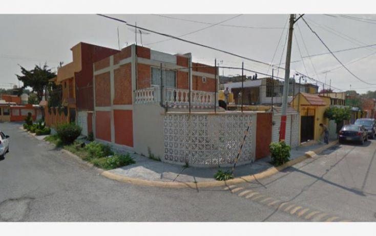 Foto de casa en venta en gnomos 59, ensueños, cuautitlán izcalli, estado de méxico, 1707504 no 01