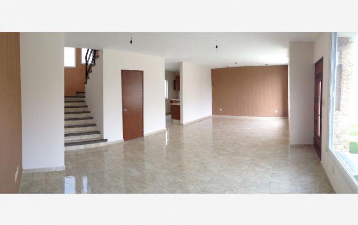 Foto de casa en venta en gobernador de chihuahua 15, los volcanes, cuernavaca, morelos, 1038003 no 02