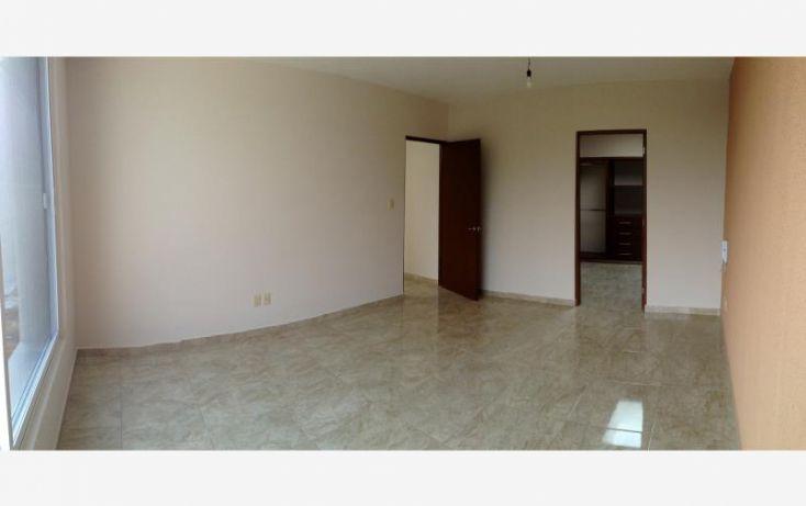 Foto de casa en venta en gobernador de chihuahua 15, los volcanes, cuernavaca, morelos, 1038003 no 04