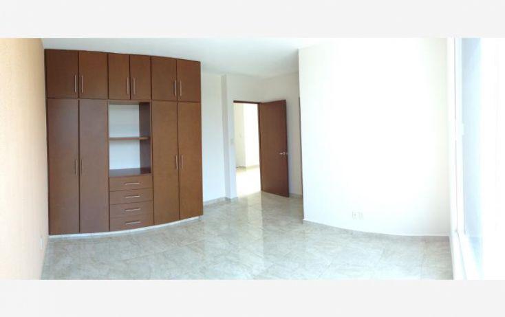 Foto de casa en venta en gobernador de chihuahua 15, los volcanes, cuernavaca, morelos, 1038003 no 05