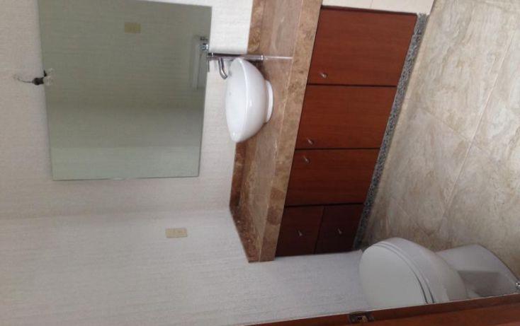 Foto de casa en venta en gobernador de chihuahua 15, los volcanes, cuernavaca, morelos, 1038003 no 08