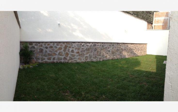 Foto de casa en venta en gobernador de chihuahua 15, los volcanes, cuernavaca, morelos, 1038003 no 09