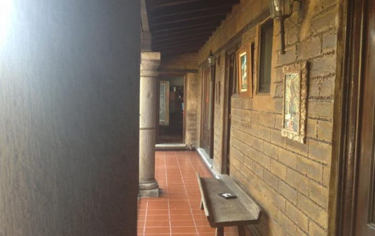 Foto de casa en venta en gobernador de jalisco, lomas del mirador, cuernavaca, morelos, 990761 no 04