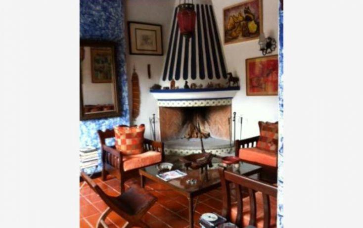 Foto de casa en venta en gobernador de jalisco, lomas del mirador, cuernavaca, morelos, 990761 no 07