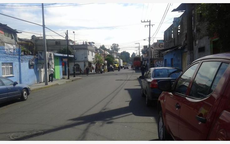 Foto de nave industrial en renta en  30, santiago ahuizotla, azcapotzalco, distrito federal, 1595768 No. 02