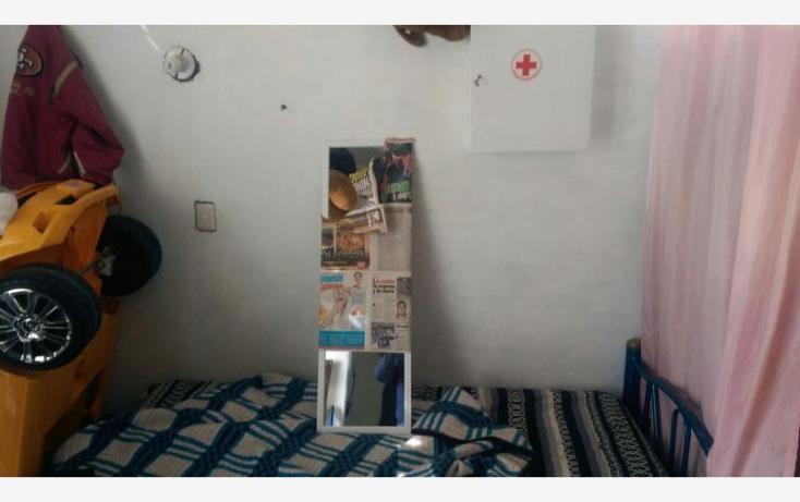 Foto de departamento en venta en gobernadores nonumber, san francisco, metepec, m?xico, 1745801 No. 04