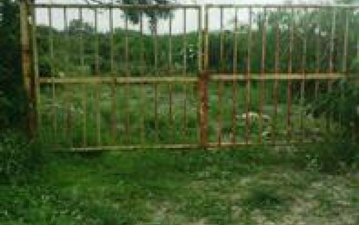 Foto de terreno habitacional en venta en, gobernadores, salinas victoria, nuevo león, 1532064 no 01