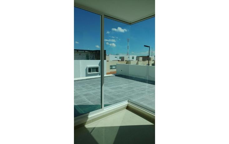 Foto de casa en venta en  , gobernadores, san andrés cholula, puebla, 1073015 No. 03