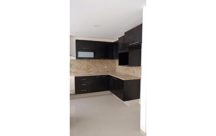 Foto de casa en venta en  , gobernadores, san andrés cholula, puebla, 1073015 No. 05