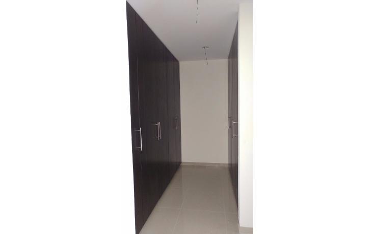 Foto de casa en venta en  , gobernadores, san andrés cholula, puebla, 1073015 No. 06