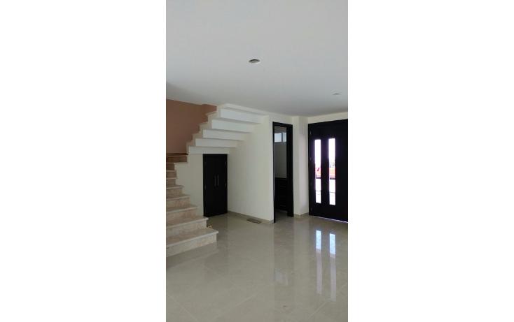 Foto de casa en venta en  , gobernadores, san andrés cholula, puebla, 1073015 No. 07