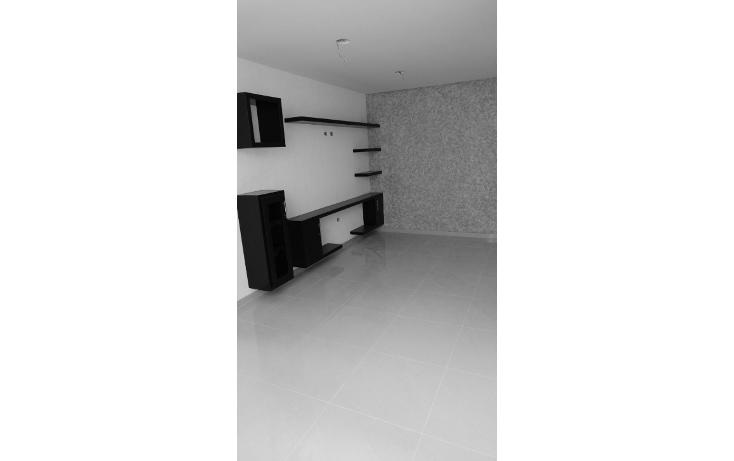 Foto de casa en venta en  , gobernadores, san andrés cholula, puebla, 1073015 No. 08