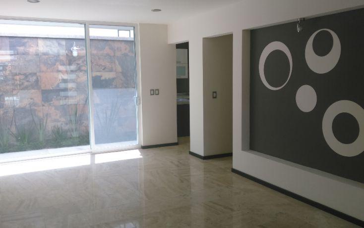 Foto de casa en condominio en venta en, gobernadores, san andrés cholula, puebla, 1168551 no 02