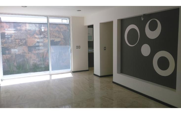 Foto de casa en venta en  , gobernadores, san andr?s cholula, puebla, 1168551 No. 02