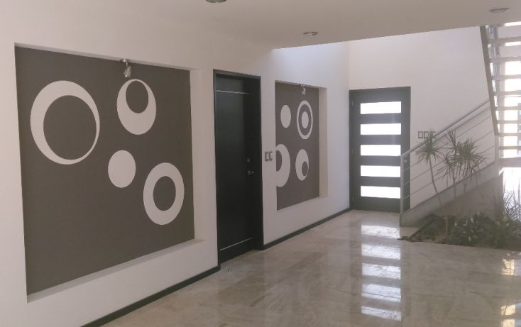 Foto de casa en condominio en venta en, gobernadores, san andrés cholula, puebla, 1168551 no 03