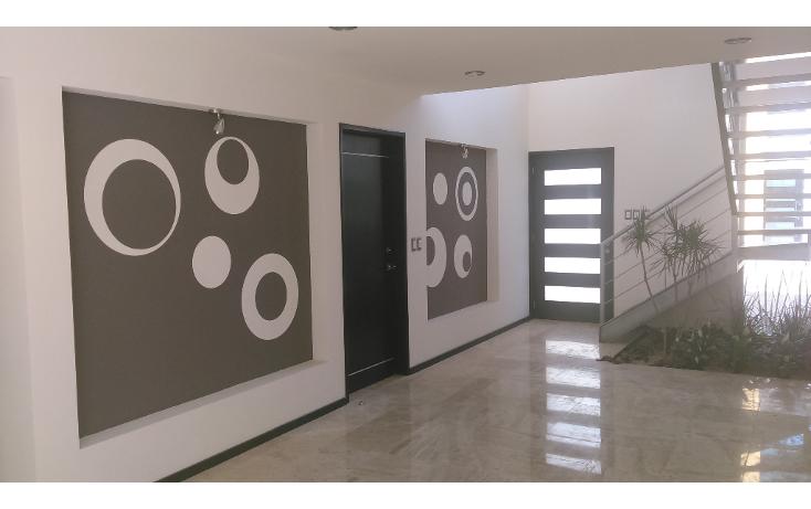 Foto de casa en venta en  , gobernadores, san andr?s cholula, puebla, 1168551 No. 03