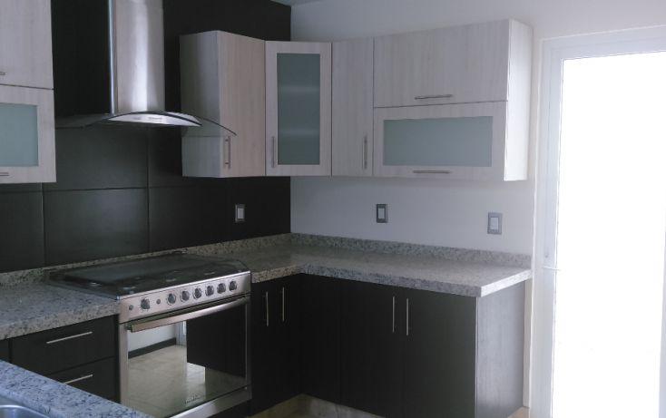 Foto de casa en condominio en venta en, gobernadores, san andrés cholula, puebla, 1168551 no 04