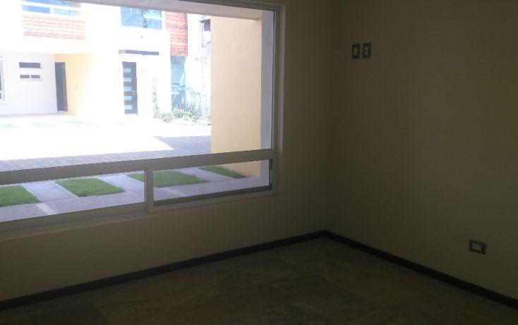 Foto de casa en condominio en venta en, gobernadores, san andrés cholula, puebla, 1168551 no 05