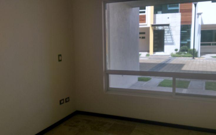 Foto de casa en condominio en venta en, gobernadores, san andrés cholula, puebla, 1168551 no 06