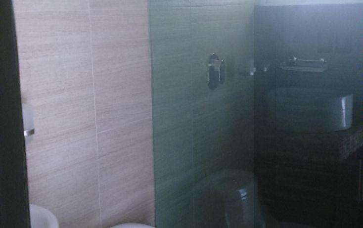 Foto de casa en condominio en venta en, gobernadores, san andrés cholula, puebla, 1168551 no 07