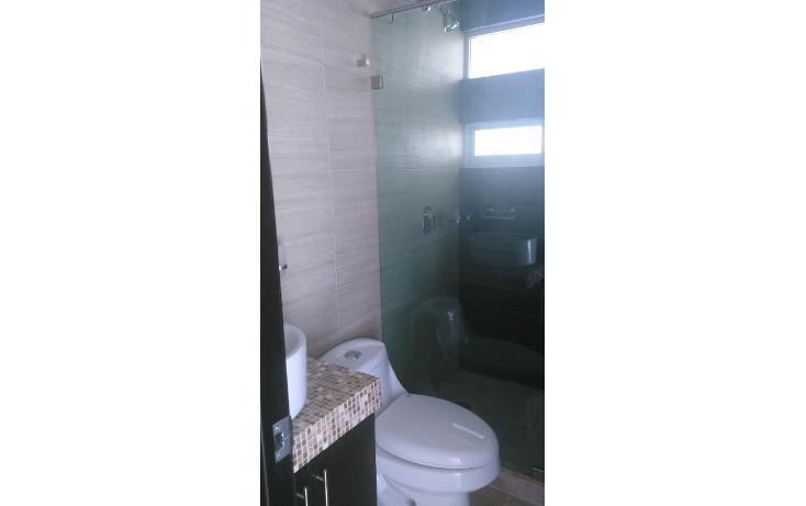 Foto de casa en venta en  , gobernadores, san andr?s cholula, puebla, 1168551 No. 07