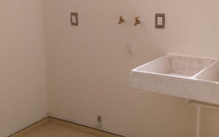 Foto de casa en condominio en venta en, gobernadores, san andrés cholula, puebla, 1168551 no 08