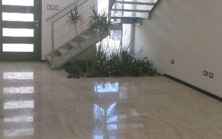 Foto de casa en condominio en venta en, gobernadores, san andrés cholula, puebla, 1168551 no 09