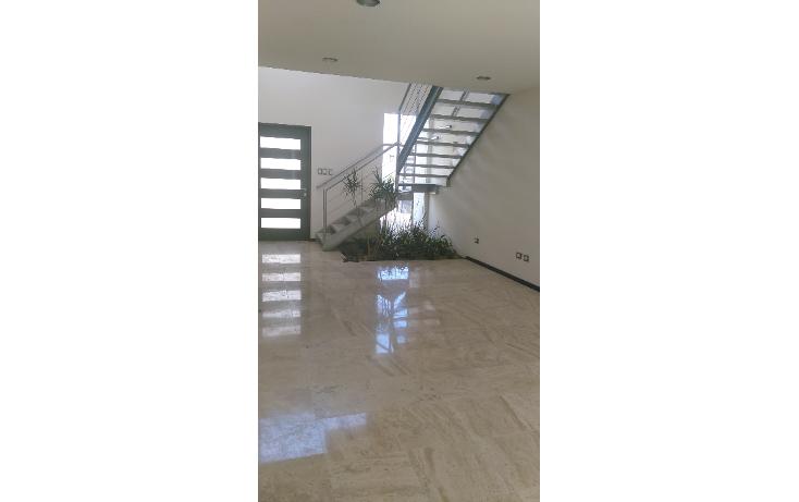 Foto de casa en venta en  , gobernadores, san andr?s cholula, puebla, 1168551 No. 09