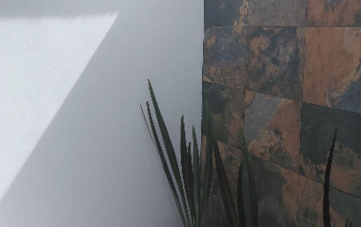 Foto de casa en condominio en venta en, gobernadores, san andrés cholula, puebla, 1168551 no 10