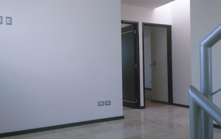 Foto de casa en condominio en venta en, gobernadores, san andrés cholula, puebla, 1168551 no 11